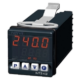 Temporizador Programable NT240
