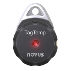 TagTemp USB